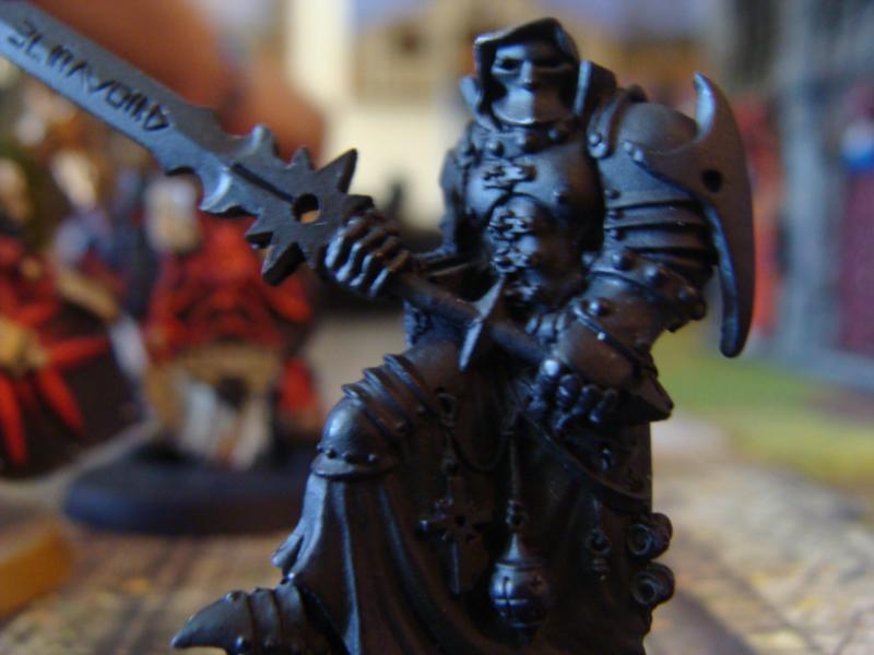 4 Way battle - SM v. Death Guard v. Templar v. Dark Eldar 632989_md-