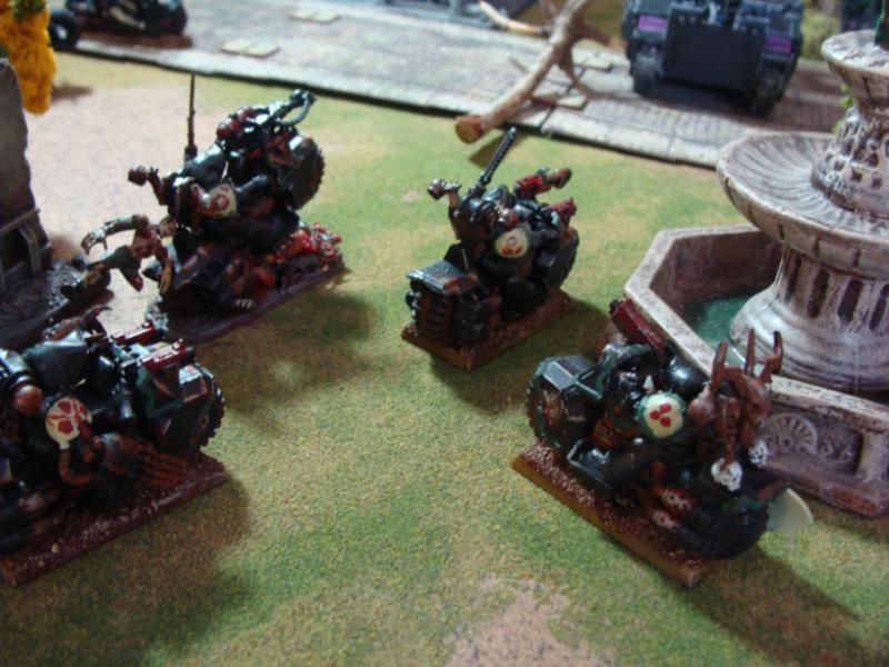 4 Way battle - SM v. Death Guard v. Templar v. Dark Eldar 632992_md-