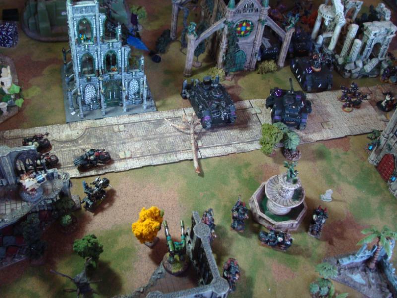 4 Way battle - SM v. Death Guard v. Templar v. Dark Eldar 632993_md-