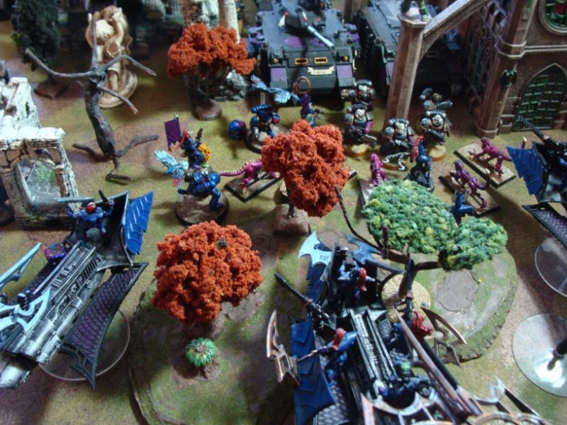 4 Way battle - SM v. Death Guard v. Templar v. Dark Eldar 632996_md-