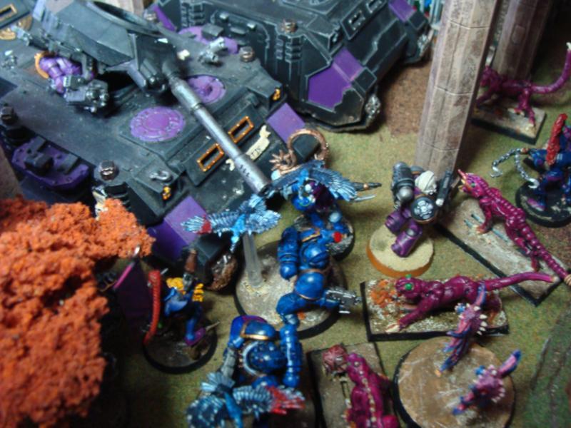 4 Way battle - SM v. Death Guard v. Templar v. Dark Eldar 632998_md-