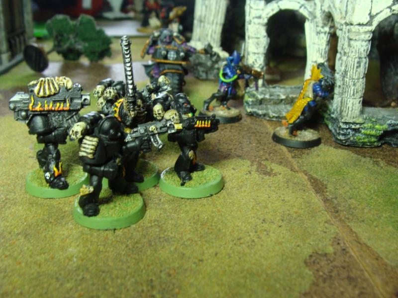 4 Way battle - SM v. Death Guard v. Templar v. Dark Eldar 633000_md-