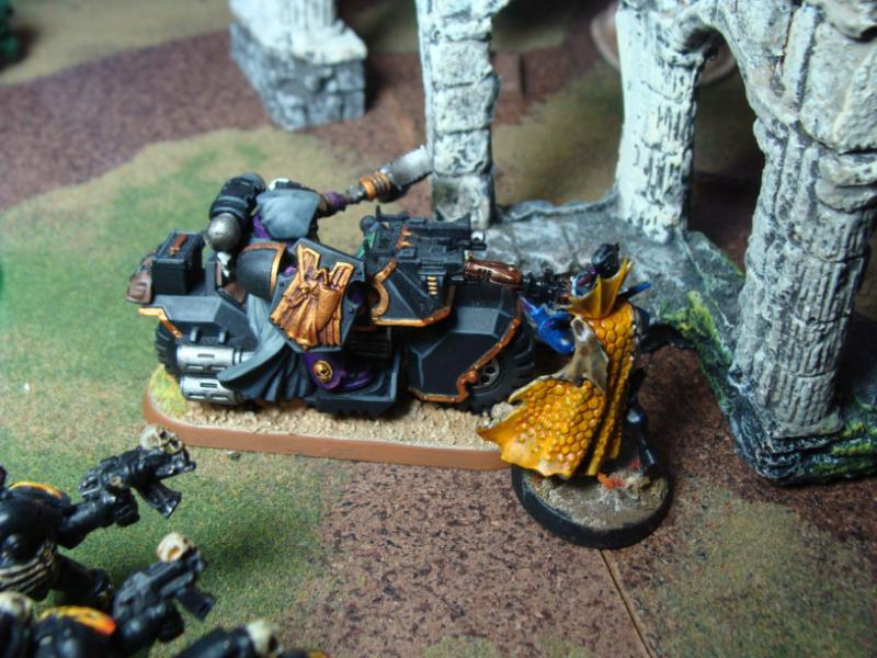 4 Way battle - SM v. Death Guard v. Templar v. Dark Eldar 633001_md-