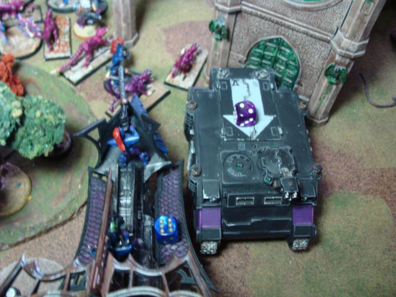 4 Way battle - SM v. Death Guard v. Templar v. Dark Eldar 633002_md-