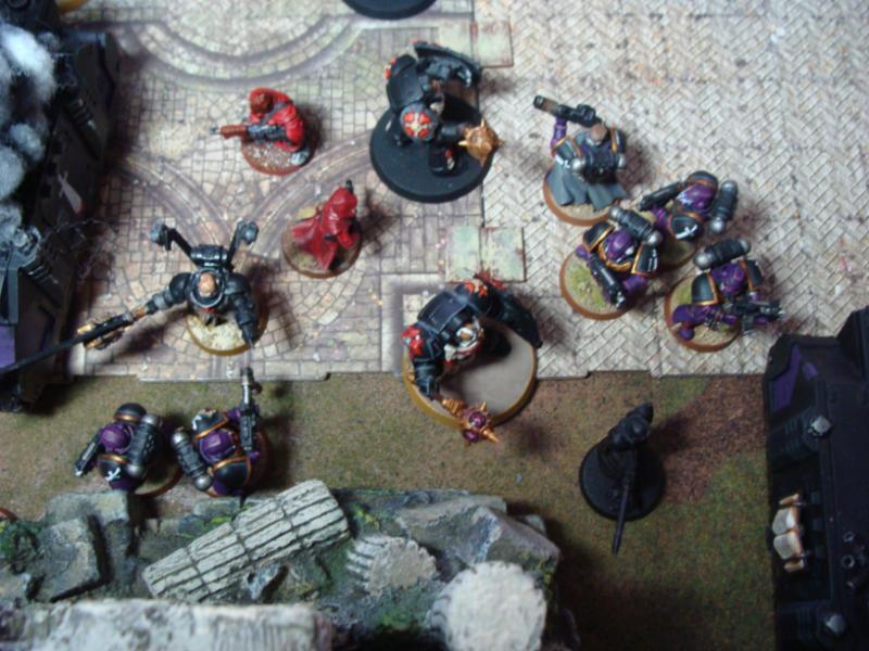 4 Way battle - SM v. Death Guard v. Templar v. Dark Eldar 633003_md-