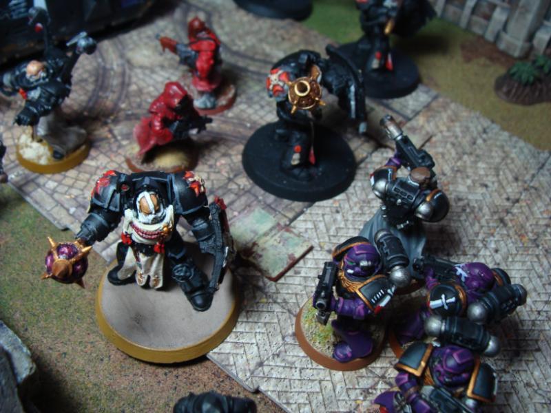 4 Way battle - SM v. Death Guard v. Templar v. Dark Eldar 633004_md-