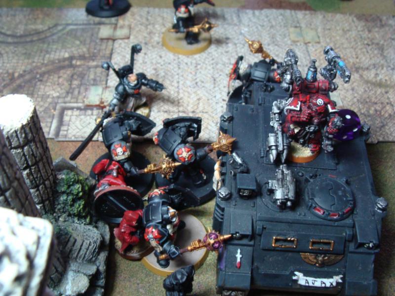 4 Way battle - SM v. Death Guard v. Templar v. Dark Eldar 633005_md-