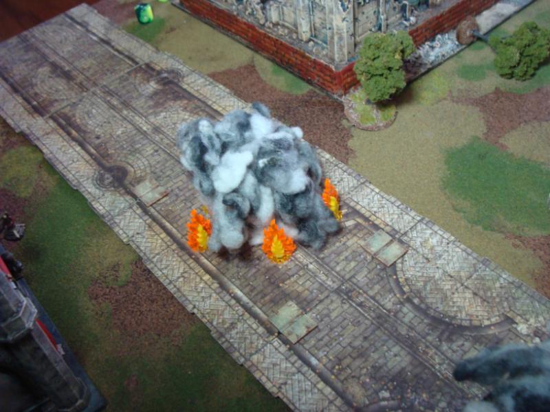4 Way battle - SM v. Death Guard v. Templar v. Dark Eldar 633006_md-