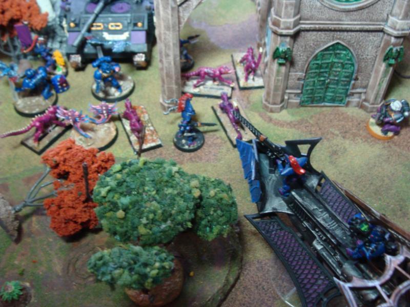 4 Way battle - SM v. Death Guard v. Templar v. Dark Eldar 633007_md-
