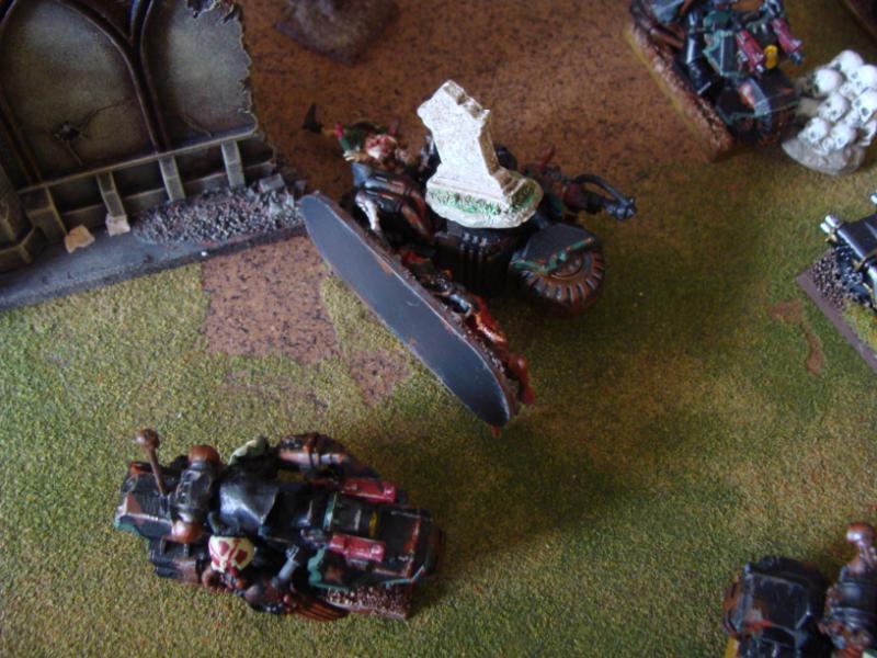 4 Way battle - SM v. Death Guard v. Templar v. Dark Eldar 633010_md-