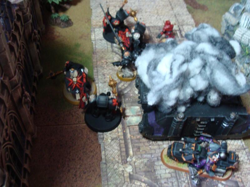 4 Way battle - SM v. Death Guard v. Templar v. Dark Eldar 633014_md-