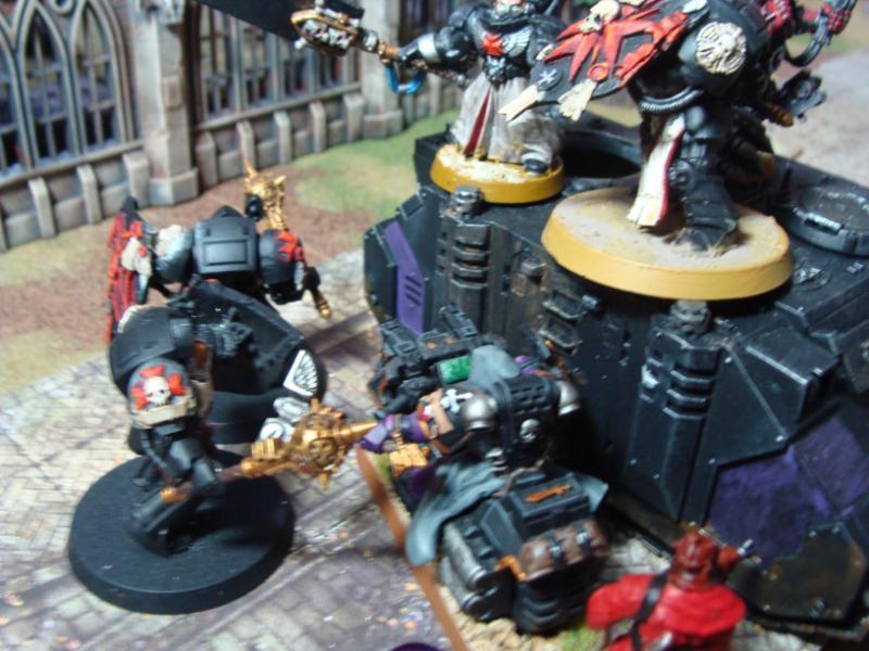 4 Way battle - SM v. Death Guard v. Templar v. Dark Eldar 633015_md-