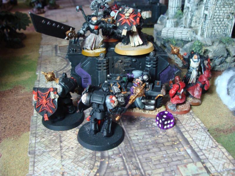 4 Way battle - SM v. Death Guard v. Templar v. Dark Eldar 633016_md-