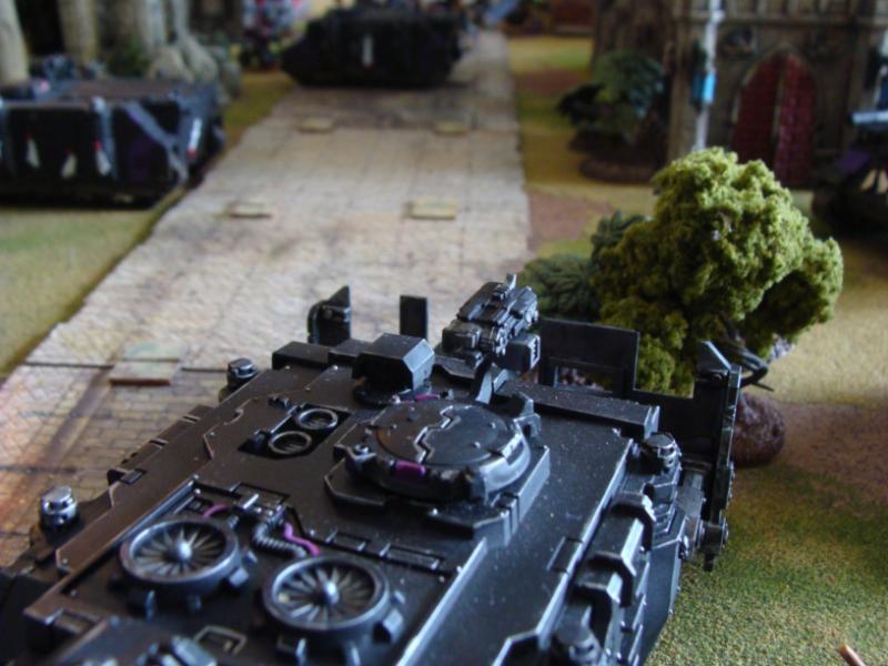 4 Way battle - SM v. Death Guard v. Templar v. Dark Eldar 633018_md-