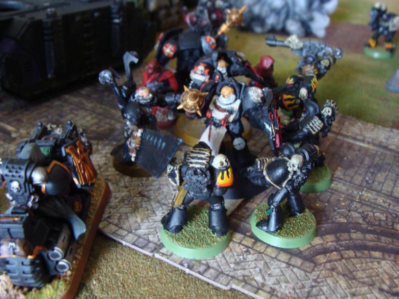 4 Way battle - SM v. Death Guard v. Templar v. Dark Eldar 633019_md-