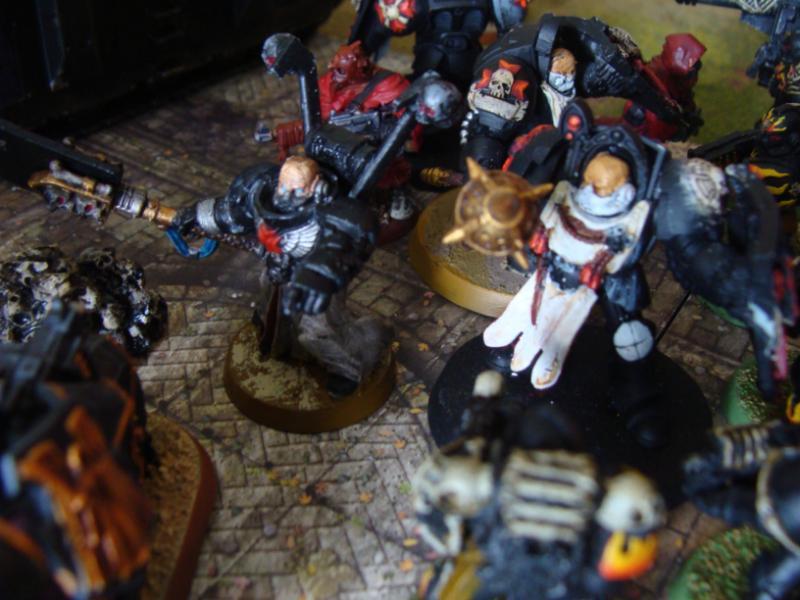 4 Way battle - SM v. Death Guard v. Templar v. Dark Eldar 633020_md-