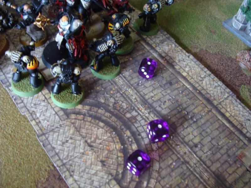4 Way battle - SM v. Death Guard v. Templar v. Dark Eldar 633021_md-
