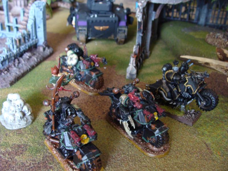 4 Way battle - SM v. Death Guard v. Templar v. Dark Eldar 633022_md-