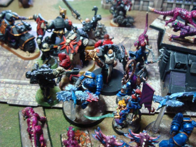 4 Way battle - SM v. Death Guard v. Templar v. Dark Eldar 633024_md-