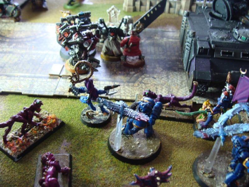 4 Way battle - SM v. Death Guard v. Templar v. Dark Eldar 633025_md-