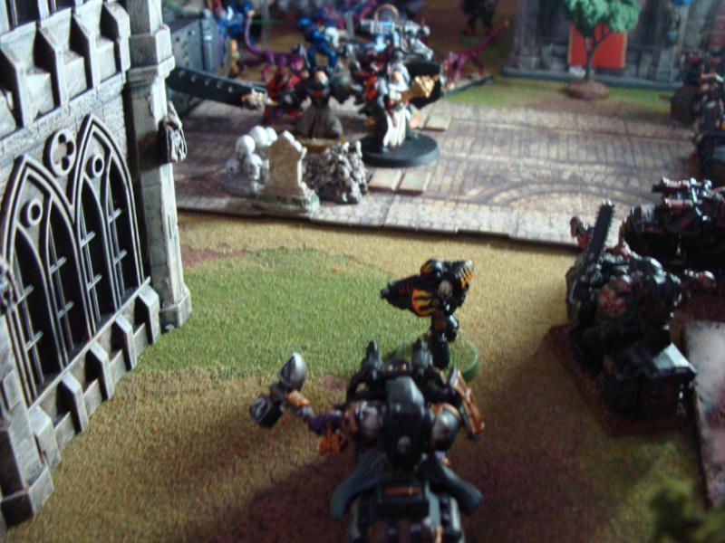 4 Way battle - SM v. Death Guard v. Templar v. Dark Eldar 633026_md-