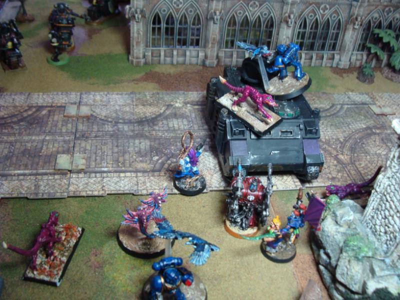 4 Way battle - SM v. Death Guard v. Templar v. Dark Eldar 633027_md-