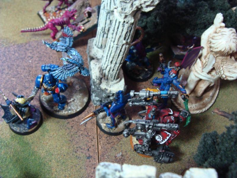 4 Way battle - SM v. Death Guard v. Templar v. Dark Eldar 633029_md-