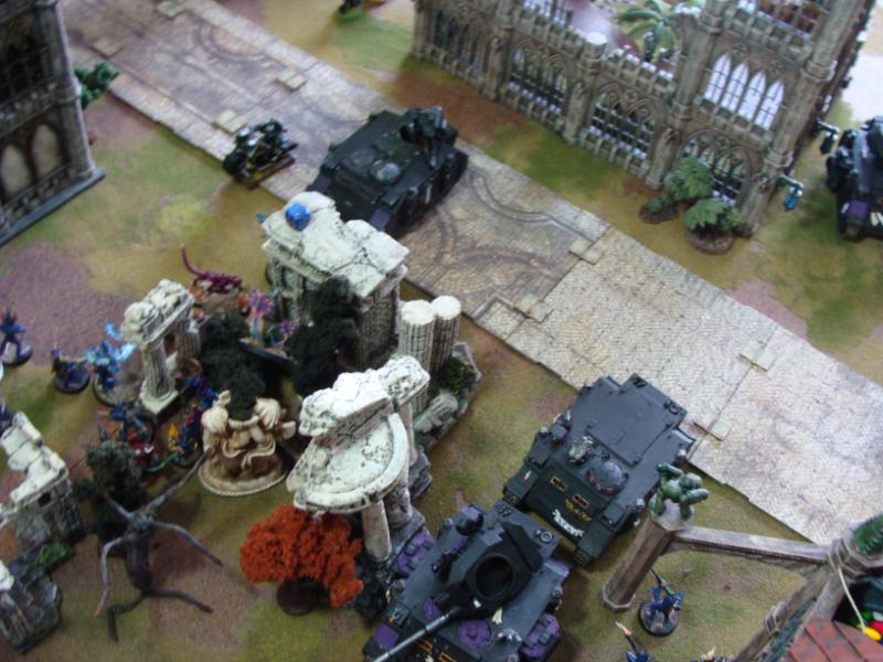 4 Way battle - SM v. Death Guard v. Templar v. Dark Eldar 633030_md-
