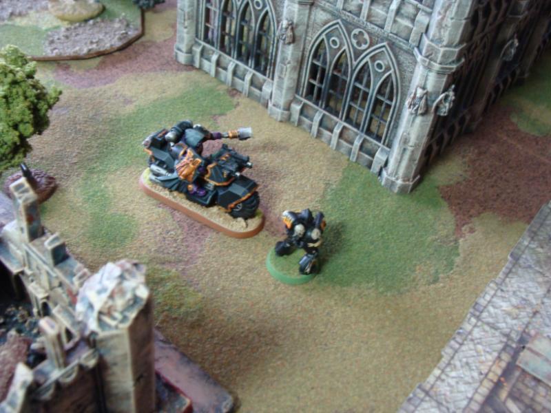 4 Way battle - SM v. Death Guard v. Templar v. Dark Eldar 633031_md-