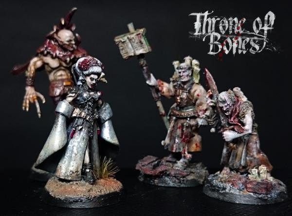 The Throne of Bones - Page 2 710902_sm-Conversion%2C%20Lahmian%2C%20Mordheim%2C%20Necrarch%2C%20Priest%2C%20Sigmar%2C%20Undead%2C%20Vampire