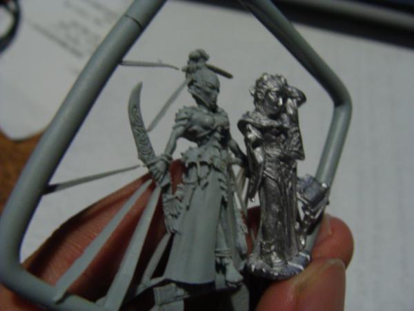Reaper Miniatures & GW kit bashing? 730697_sm-