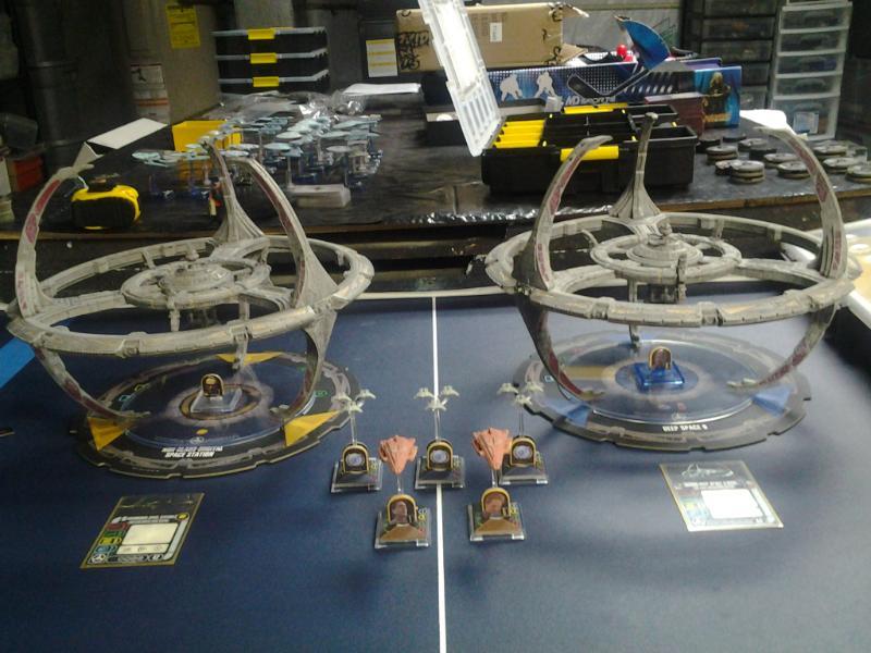 [MINIATURE] Star Trek Attack Wing 596841_md