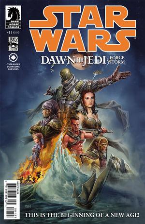 Star wars - Zvezdani ratovi 18782