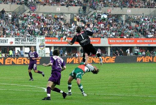 طرائف كرة القدم  Ohne-Titel-1