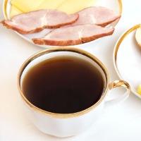 Jangan Minum Kopi Usai Makan Makanan Berlemak Kopi-lemak-ts-dlm