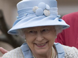 The Terraces chat thread....all the general footy talk.. - Page 2 160x120_starsnaps_the_queen