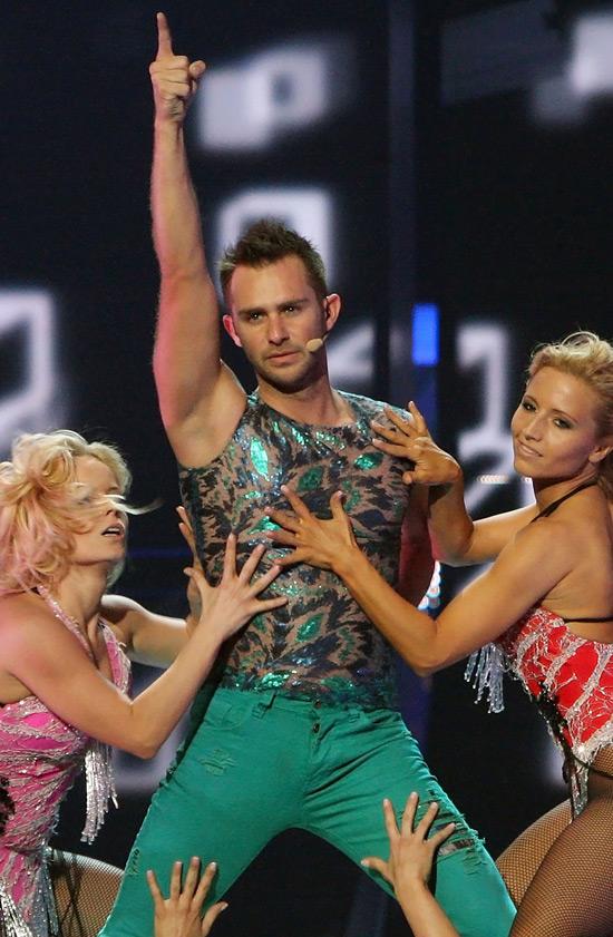 Barbara Dex 2011 550w_eurovision_zoli_adok_2