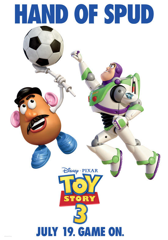 [Pixar] Toy Story 3 (2010) - Sujet de Pré-sortie - Page 2 550w_movies_toy_story_hand_of_spud