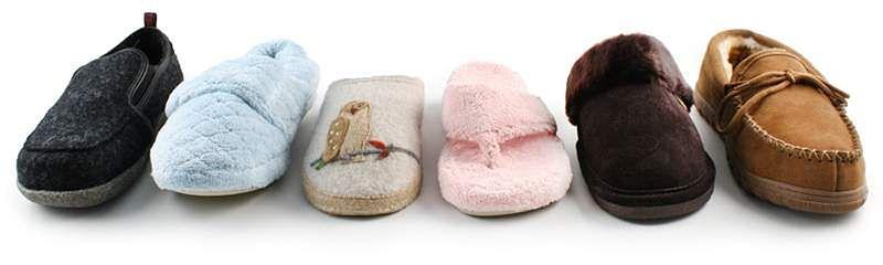 டயாபடீஸ் பேஷண்டுகளுக்கென பிரத்யேக டிஸைனர் செருப்புகள் அறிமுகம்! Daibetic_footwear