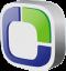 Nokia PC Suite Latest version 3.8.54 Nokia_pc_suite_64_64.jpeg.pagespeed.ce.nX36xzdam0