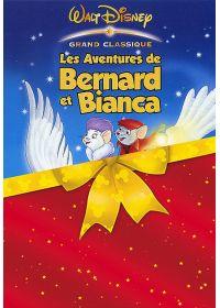 [DVD] Taram et le Chaudron Magique - Edition Exclusive (6 octobre 2010) - Page 6 44427