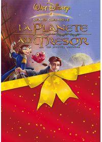 [DVD] Taram et le Chaudron Magique - Edition Exclusive (6 octobre 2010) - Page 6 44433