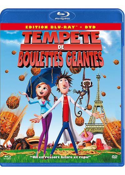 [BD + DVD] Le Drôle de Noël de Scrooge (1er décembre 2010) - Page 2 151813