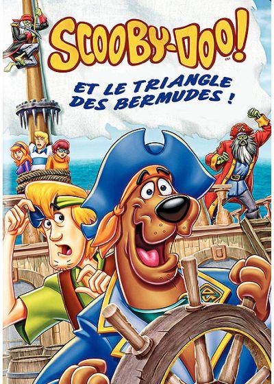 [Hanna-Barbera] Scooby-Doo - Les Films (1979-201?) 32904