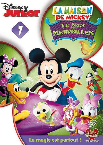 Les jaquettes des futurs Disney 44298