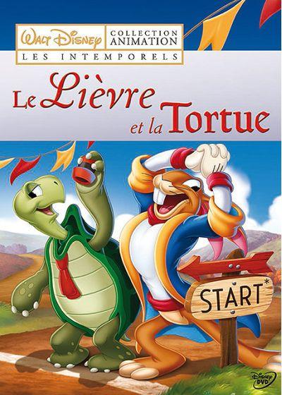 [DVD] Walt Disney Collection Animation : Les Intemporels (30 septembre 2009) - Page 2 44303