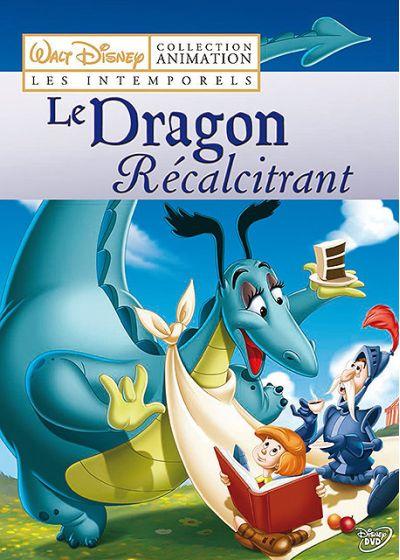 Les jaquettes des futurs Disney - Page 2 44305