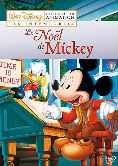 Les jaquettes des futurs Disney - Page 2 44306