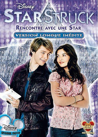 [DVD] Starstruck, Rencontre Avec une Star (2010) 47296