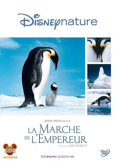 [BD + DVD] Les Ailes Pourpres, le mystère des flamants (4 Juin 2010) - Page 3 47546
